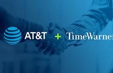 Chủ tịch AT&T lên tiếng bảo vệ thương vụ thâu tóm Time Warner