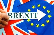 Anh sẽ phải chi hàng chục tỷ euro để thực hiện các cam kết trước EU