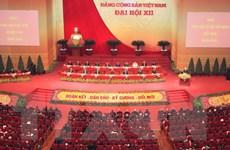 10 sự kiện nổi bật của Việt Nam năm 2016 do TTXVN bình chọn