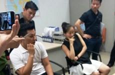 Truy tố cựu tiếp viên Vietnam Airlines buôn lậu vàng sang Hàn Quốc