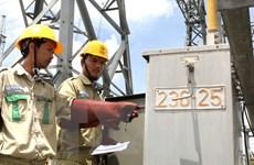 Ban Quản lý công trình điện miền Trung khởi công 5 trạm biến áp 220kV