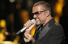 Lượng tải các ca khúc của ca sỹ George Michael tăng đột biến