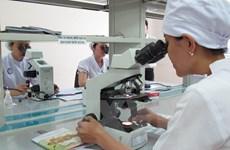 Bệnh lao kháng thuốc diễn biến phức tạp ở khu vực Tây Nam Bộ