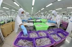 Đồng bằng sông Cửu Long phấn đấu xuất khẩu hàng hóa đạt 15 tỷ USD
