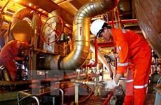 Tập đoàn Dầu khí đứng đầu Top 500 doanh nghiệp lớn Việt Nam