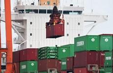 Nhật Bản đạt thặng dư thương mại lần đầu tiên trong 6 năm