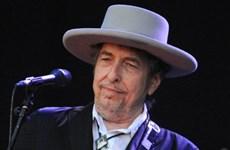 """Bob Dylan """"thai nghén"""" tuyển tập album những ca khúc kinh điển"""