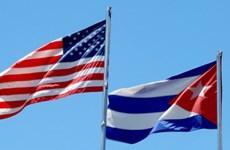 Chính quyền Donald Trump xem xét lại các chính sách đối với Cuba