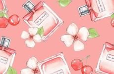 Những mùi nước hoa khó quên cho một mùa Valentine lãng mạn