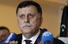 Sẽ có thay đổi mang tính bước ngoặt cho cuộc khủng hoảng Libya?
