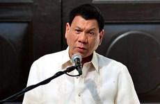 Philippines đề xuất các định hướng ưu tiên cho năm ASEAN 2017