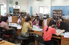 Thực hiện các giải pháp chống chuyển giá ở Thành phố Hồ Chí Minh