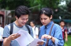 Triển khai kiểm định chất lượng đối với cơ sở giáo dục đại học
