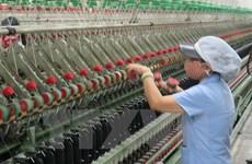 EuroCham cam kết hỗ trợ doanh nghiệp châu Âu gắn kết với Việt Nam