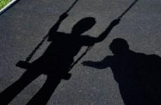 Hà Nội: Khởi tố hình sự vụ án dâm ô với trẻ em tại quận Hoàng Mai