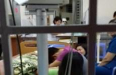 Thông tin về nguyên nhân bé 4 tuổi tử vong tại bệnh viện Bình Dương