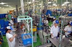 Nâng cao tỷ lệ khen thưởng cho người trực tiếp tham gia sản xuất