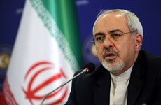 Iran tuyên bố Nga có thể sử dụng các căn cứ quân sự của nước này