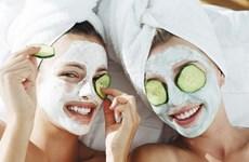Bảy thành phần thay thế không gây hại cho làn da nhạy cảm