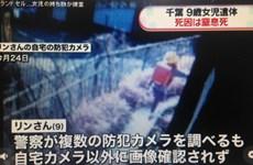 Hé lộ thông tin về hung thủ sát hại bé gái người Việt ở Nhật Bản