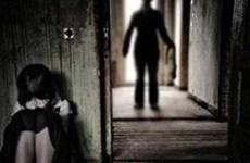Thêm một đối tượng bị bắt vì có hành vi dâm ô bé gái 5 tuổi