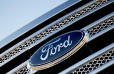 Ford đầu tư 1,2 tỷ CAD xây trung tâm nghiên cứu tại Canada