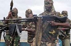 Các tay súng Boko Haram bắt cóc 22 phụ nữ ở Đông Bắc Nigeria