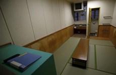 Hé lộ nguyên nhân người Việt tử vong ở trung tâm nhập cư của Nhật
