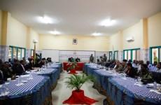 Việt Nam và Mozambique hợp tác phòng chống tội phạm xuyên quốc gia