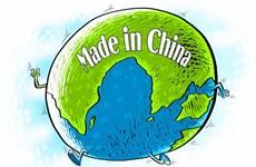 """""""Made in China 2025"""" và tham vọng trở thành cường quốc chế tạo"""