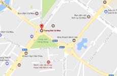 Xô xát do va chạm giao thông, một người Hàn Quốc bị đâm thủng phổi