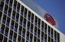 WB và AIIB ký thỏa thuận tăng cường hợp tác và chia sẻ chuyên môn
