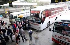 Hà Nội đảm bảo không xảy ra ùn tắc giao thông, đua xe dịp nghỉ lễ