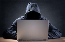 Trung Quốc bắt giữ hơn 4.000 nghi phạm đánh cắp thông tin cá nhân