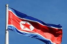 Hội đồng Bảo an cân nhắc cấm vận dầu mỏ đối với Triều Tiên