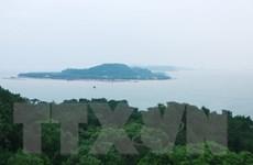 Khoảng 350.000 du khách đổ về Đồ Sơn trong dịp nghỉ lễ 4 ngày