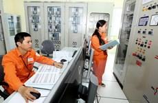 Đảm bảo cấp điện phục vụ Hội nghị các quan chức cấp cao APEC