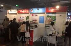 Gian nan con đường tới thị trường châu Âu của doanh nghiệp Việt