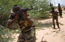 Tấn công tại miền Nam Somalia làm ít nhất ba người thiệt mạng