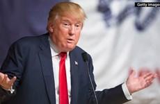 Ông Trump đề nghị Hàn Quốc đàm phán có điều kiện với Triều Tiên