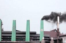 Bị phạt hơn 700 triệu đồng vì vi phạm quy định về bảo vệ môi trường