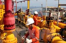 Hội đồng Dầu khí ASEAN hợp tác chặt chẽ ứng phó với giá dầu giảm