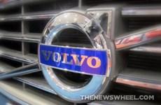 Volvo sẽ ngừng sản xuất động cơ diesel, đầu tư phát triển xe điện