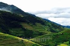 Nhiều sản phẩm độc đáo trong Năm Du lịch tỉnh Yên Bái 2017