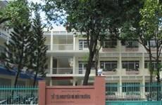 Kiểm điểm, làm rõ trách nhiệm vụ 6 Phó Giám đốc Sở ở Bình Định