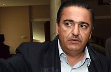 Tunisia phong tỏa tài sản của 8 doanh nhân bị nghi ngờ tham nhũng