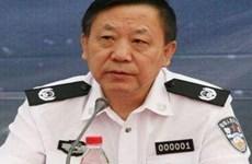 Trung Quốc tử hình cựu Phó Chủ tịch Chính hiệp Khu tự trị Nội Mông