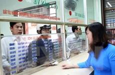 Ba phương án đầu tư xây dựng ga đường sắt Đà Nẵng mới