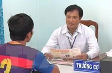 Thủ tướng yêu cầu thực hiện mục tiêu 3 giảm trong phòng chống ma túy