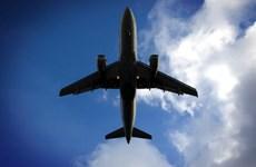 Các hãng hàng không Mỹ ủng hộ thỏa thuận toàn cầu cắt giảm khí thải